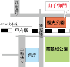04map_1.jpg