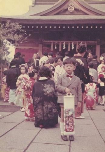 CARNDHX9天祖神社.jpg