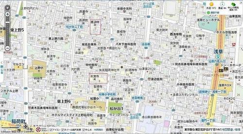 かっぱ寺&かえる寺.jpg