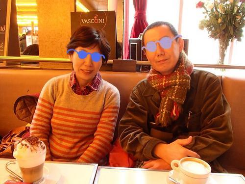 アメリのカフェ.JPG