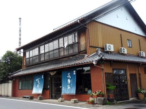 ガスト・羽生霊園・道の駅羽生 031.JPG