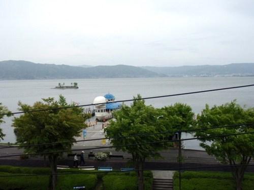 上諏訪温泉 112.JPG