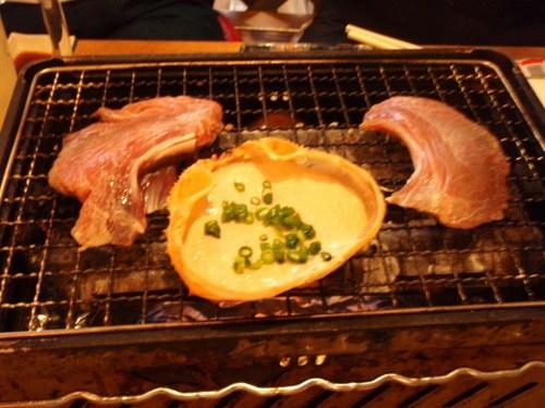 北千住の呑み屋 057.JPG