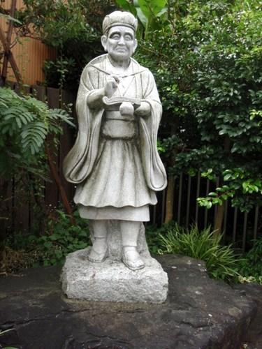 徳田屋 072.JPG