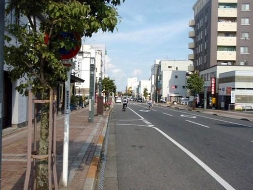 毛塚記念館&寒梅酒造 297.JPG