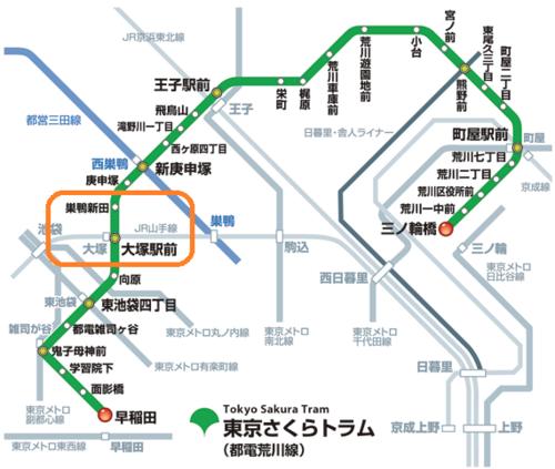 都電路線図 - コピー.png