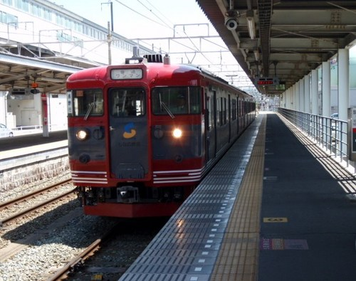 長野一人旅 054.JPG