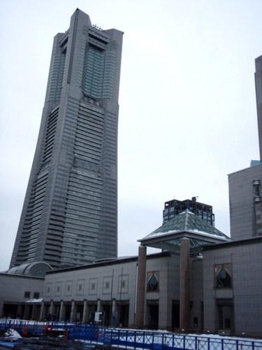 1月18日 横浜 024.JPG