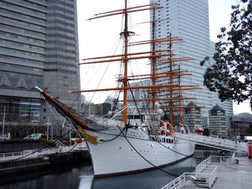 1月18日 横浜 032.JPG