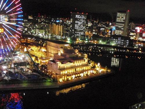 1月18日 横浜 065.JPG