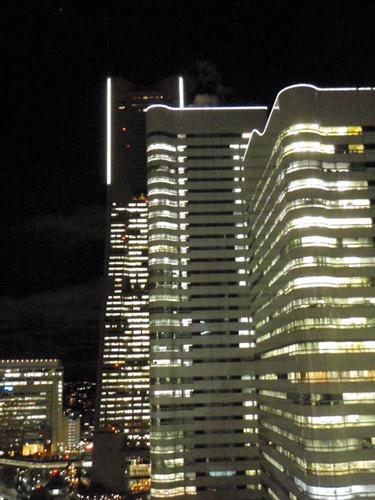 1月18日 横浜 066.JPG