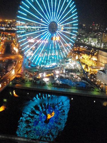 1月18日 横浜 101.JPG