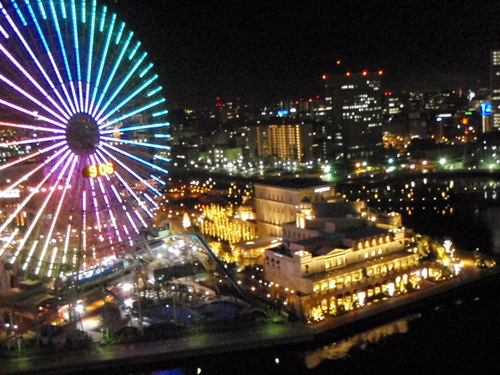 1月18日 横浜 102.JPG