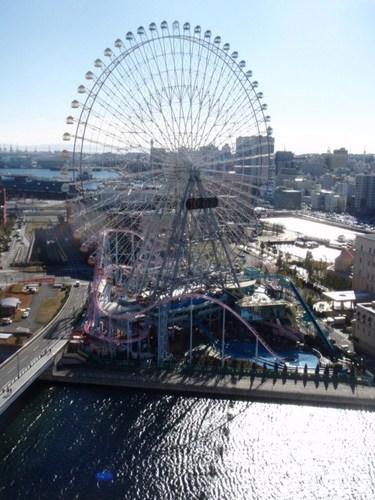1月18日 横浜 104.JPG