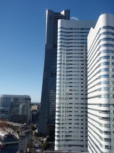1月18日 横浜 106.JPG