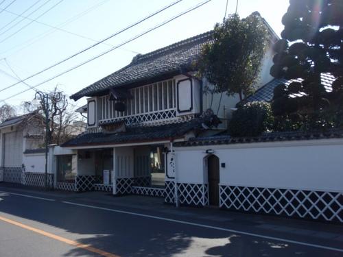 2月19日 館林 004.JPG
