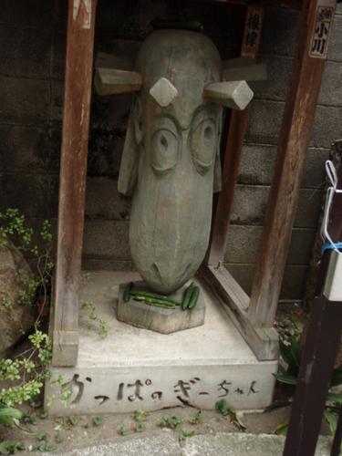 4月1日・浅草徘徊 033.JPG