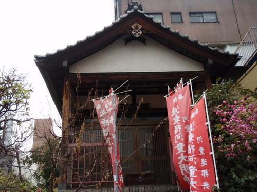 4月1日・浅草徘徊 035.JPG