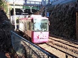 P1144073 - コピー.JPG