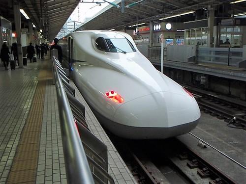P2011695.JPG