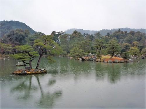 P2011711.JPG