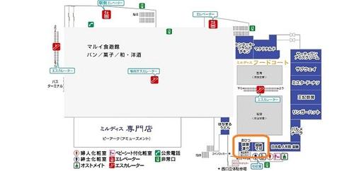 floor_1F_180605 (2).jpg