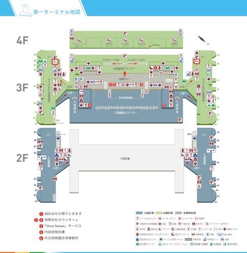 map_jp-1.jpg