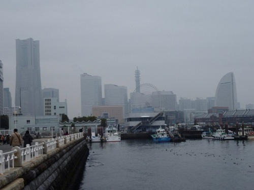 o0576043213225613100象の鼻と横浜散歩.jpg
