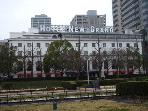 o0576043213225613101象の鼻と横浜散歩.jpg