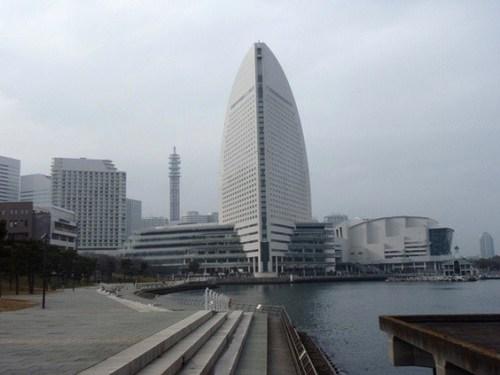 o0576043213225613784象の鼻と横浜散歩.jpg