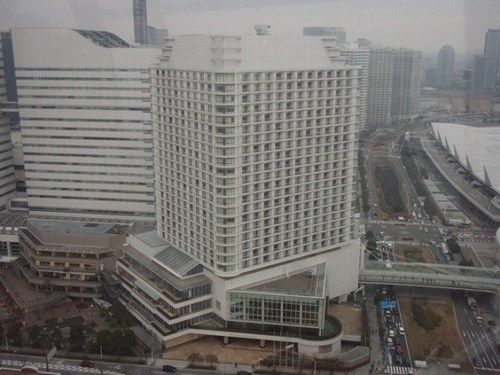 o0576043213225614467横浜東急.jpg