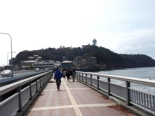 o0576043213226867351江ノ島.jpg