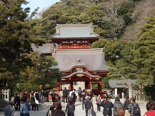 o0576043213227017879江ノ島から鎌倉.jpg